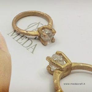 meda-orafi-1916-gioielleria-milano-gallery-1