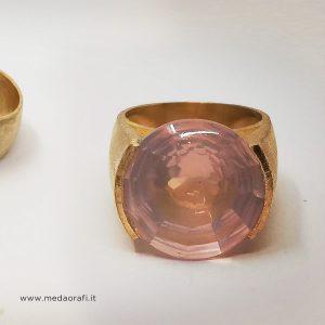 meda-orafi-1916-gioielleria-milano-gallery-0