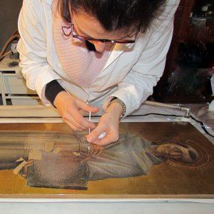 lucia-laita-restauro-tradate-varese-gallery