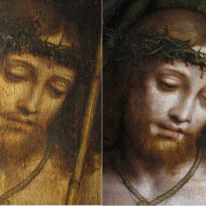 lucia-laita-restauro-tradate-varese-gallery-0