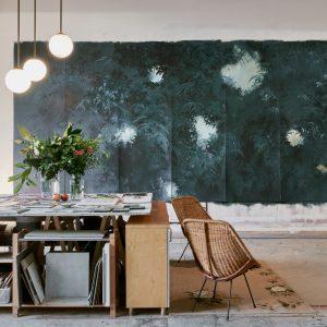 pictalab-laboratorio-decorazione-d-interni-milano-gallery-1