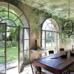pictalab-laboratorio-decorazione-d-interni-milano-gallery-2
