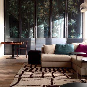 pictalab-laboratorio-decorazione-d-interni-milano-gallery-3