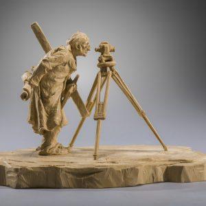 georg-demetz-pilat-intagliatori-ortisei-bolzanobozen-gallery-1