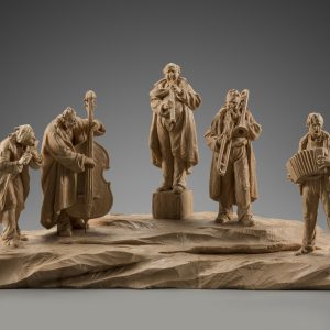 georg-demetz-pilat-intagliatori-ortisei-bolzanobozen-gallery-3