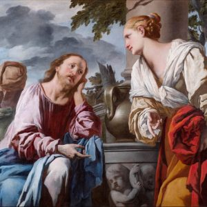 giorgia-busetto-restauratrice-legno-tessile-venezia-gallery-3