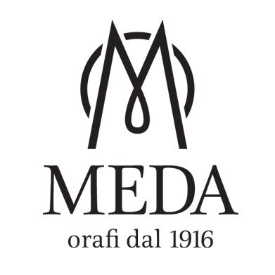 meda-orafi-1916-gioielleria-milano-profile