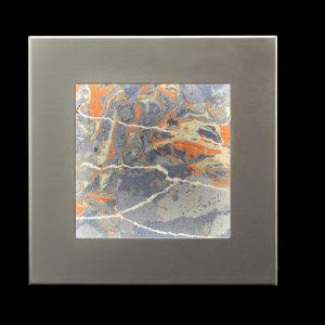 matteo-libanoro-decorazione-scagliola-gattinara-vercelli-gallery-1