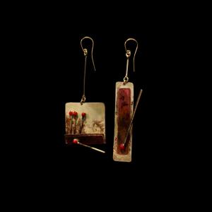 laura-cadelo-bertrand-orafi-e-gioiellieri-bologna-gallery-2