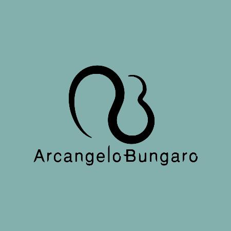 arcangelo-bungaro-goldsmith-milan-profile