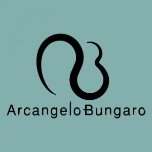 arcangelo-bungaro-orafo-milano-profile