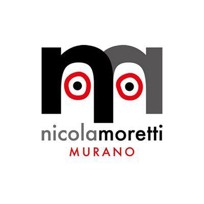 nicola-moretti-vetro-di-murano-venezia-profile