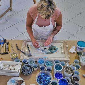 rossella-casadio-mosaicisti-cesenatico-forli-cesena-gallery-1
