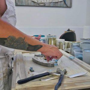 rossella-casadio-mosaicisti-cesenatico-forli-cesena-gallery-3