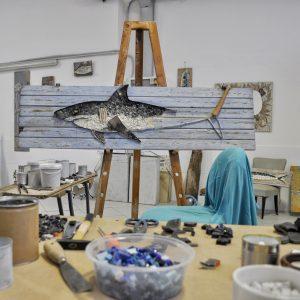 rossella-casadio-mosaicista-cesenatico-forli-cesena-gallery