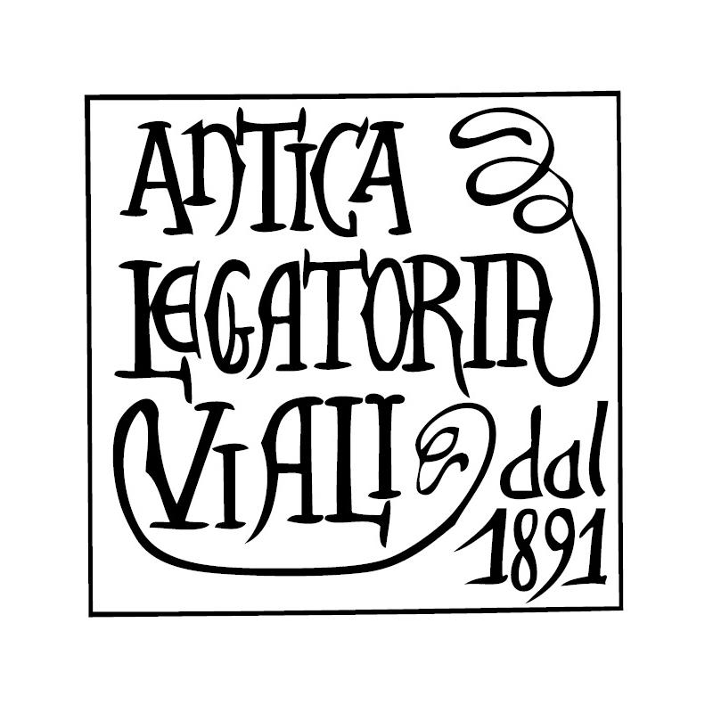 antica-legatoria-viali-bookbinders-viterbo-profile