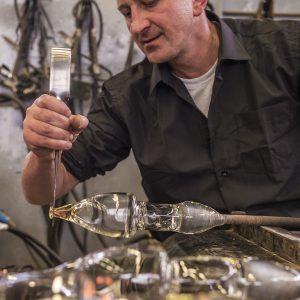 collevilca-glass-craftsmen-gallery-1