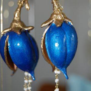 melting-poet-costume-jewellers-gallery-1