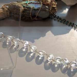 melting-poet-costume-jewellers-gallery-0