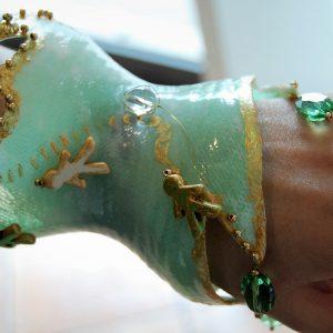 melting-poet-costume-jewellers-gallery-2