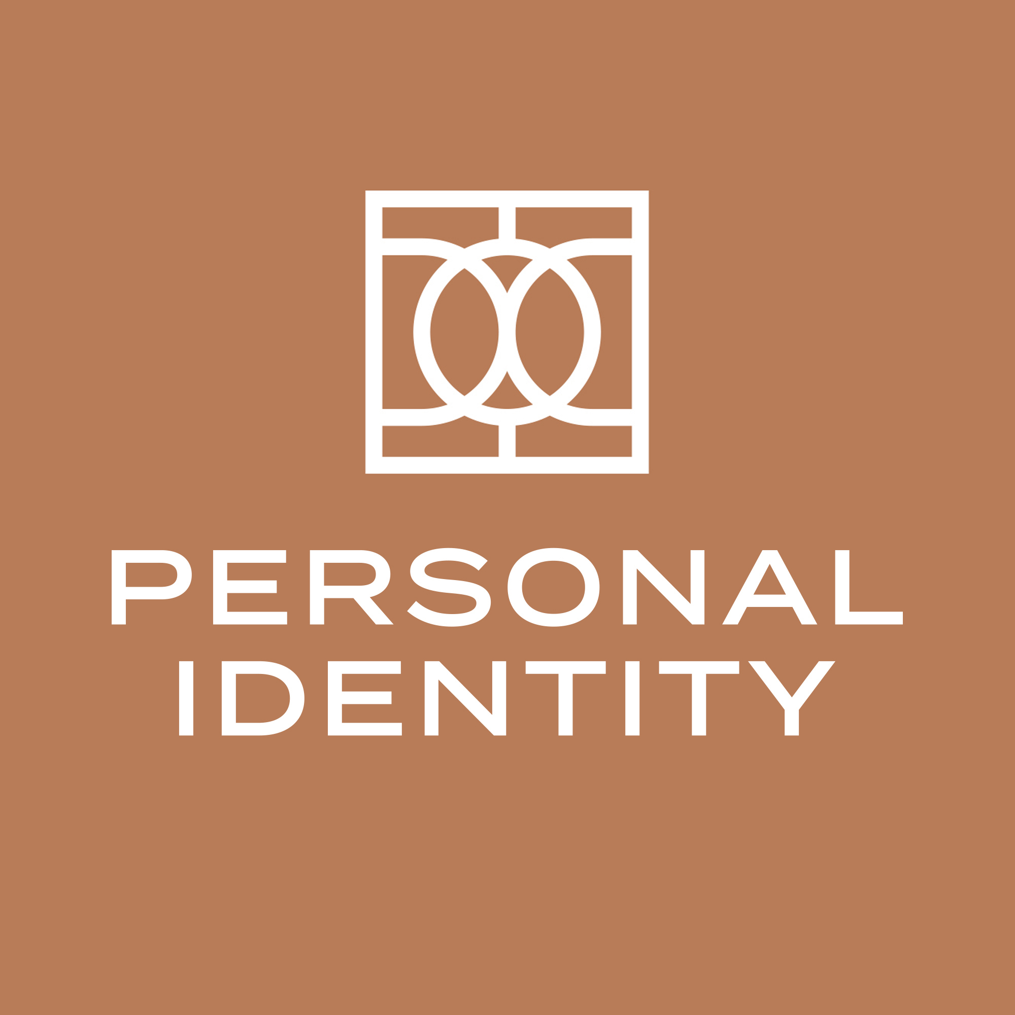 personal-identity-arredatori-parma-profile