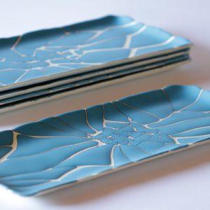 glass-made-artigiani-del-vetro-limana-belluno-gallery-0