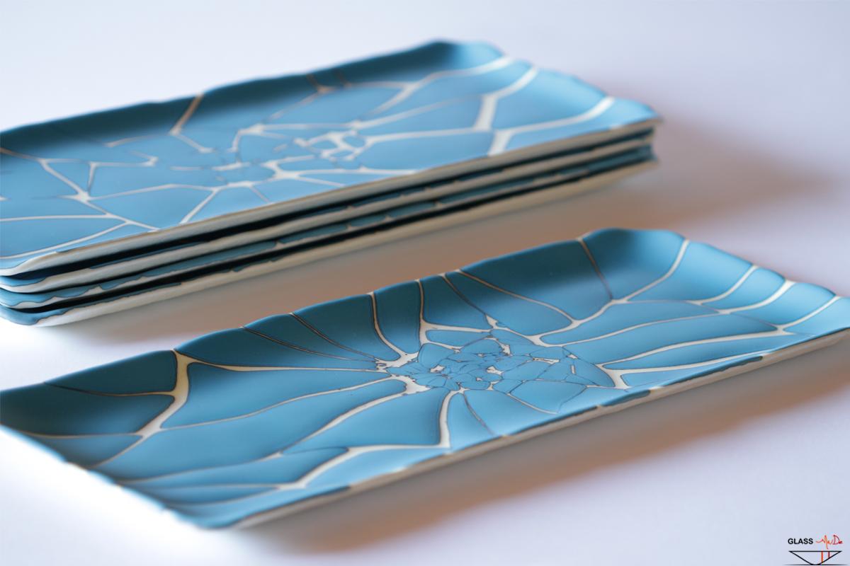 glass-made-artigiani-del-vetro-limana-belluno-thumbnail