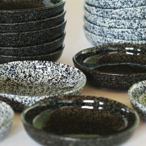 glass-made-artigiani-del-vetro-limana-belluno-gallery-2