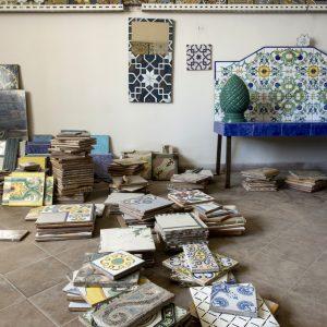 antica-manifattura-ceramica-flli-stingo-ceramisti-napoli-gallery-2