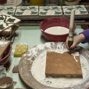 antica-manifattura-ceramica-flli-stingo-ceramisti-napoli-gallery-3