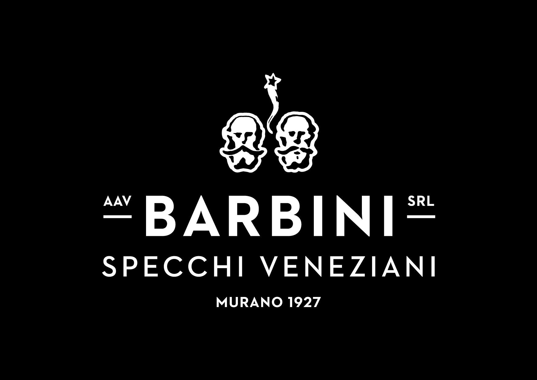 barbini-specchi-veneziani-artigiani-del-vetro-venezia-profile
