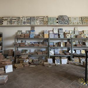 antica-manifattura-ceramica-flli-stingo-ceramisti-napoli-gallery-0