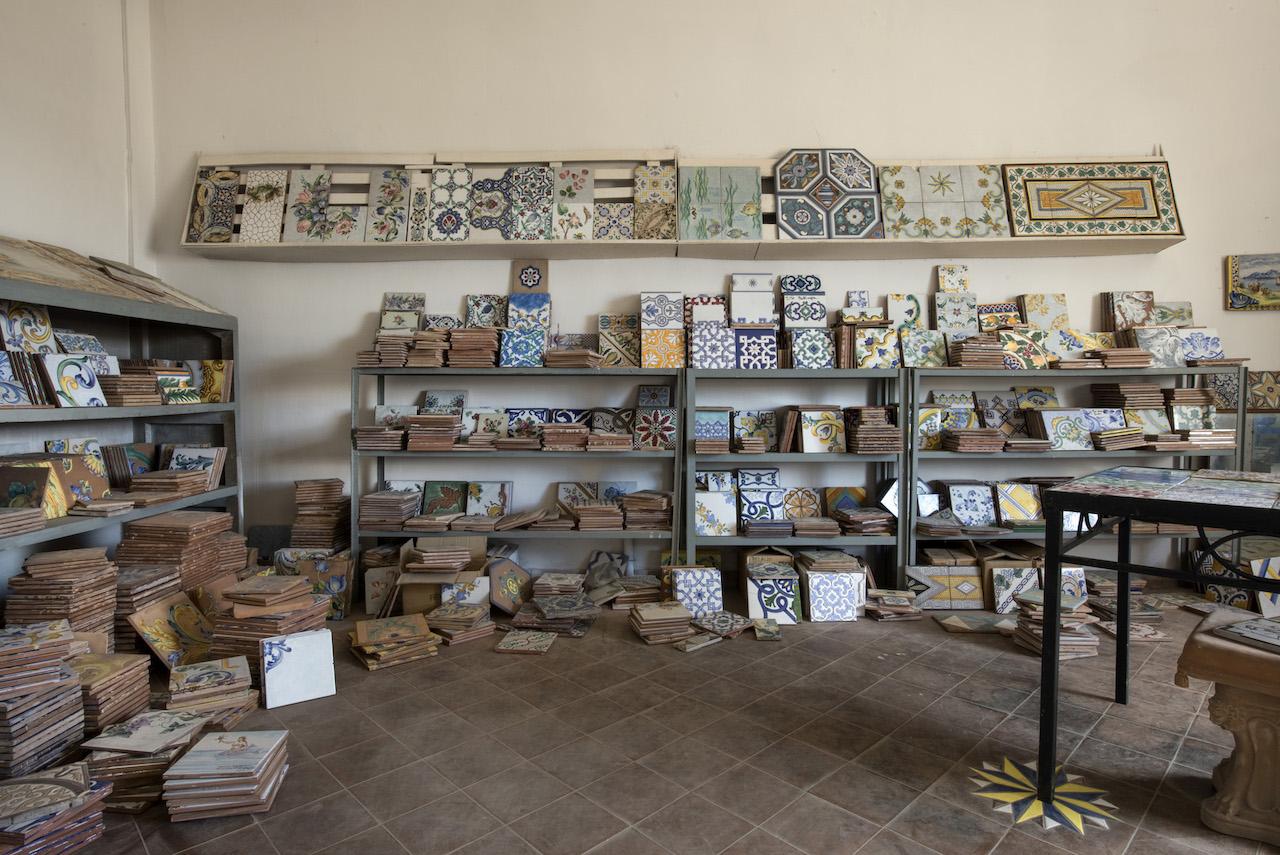 antica-manifattura-ceramica-flli-stingo-ceramisti-napoli-thumbnail