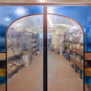 pitti-mosaici-mosaicisti-firenze-gallery