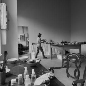 adele-stefanelli-ceramists-gallery-2