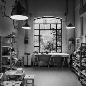 adele-stefanelli-ceramists-gallery-1