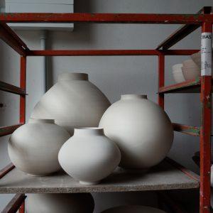 adele-stefanelli-ceramists-gallery-0
