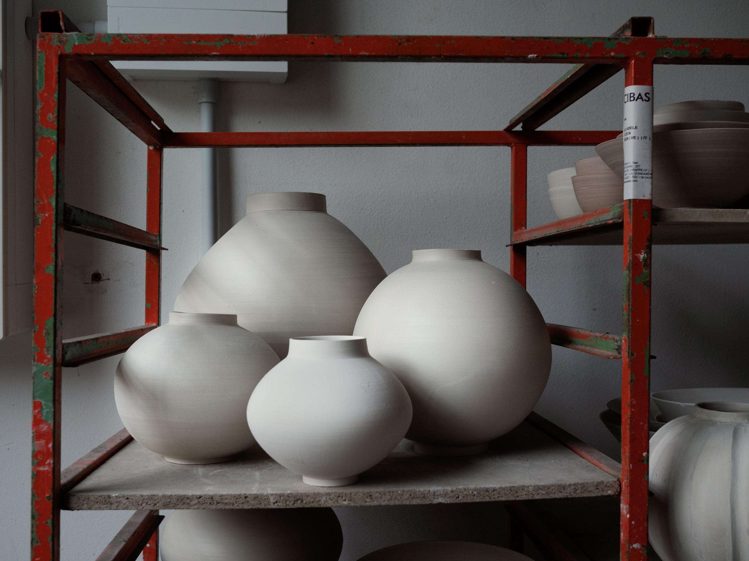 adele-stefanelli-ceramists-venezia-thumbnail
