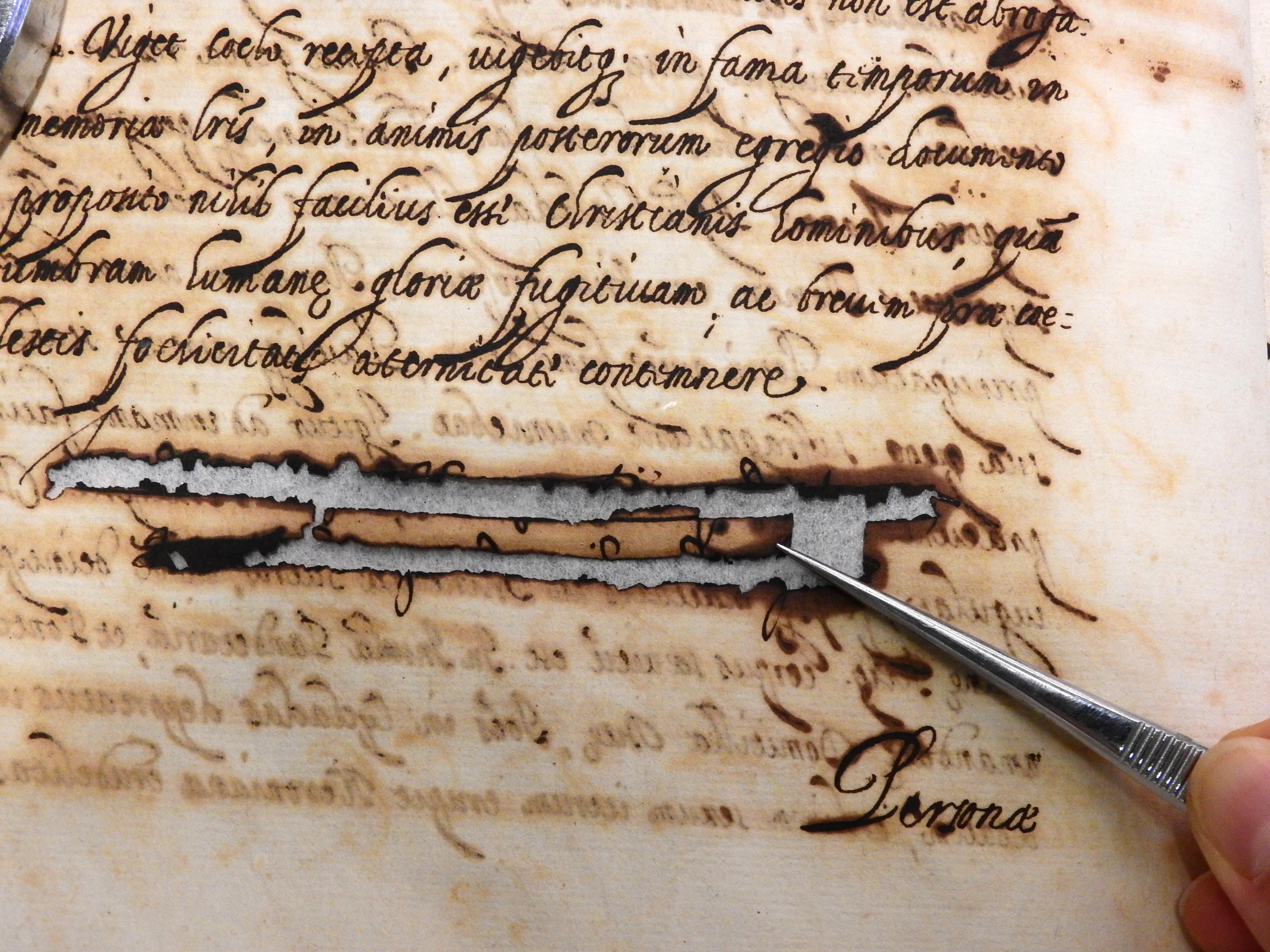 librarti-serena-dominijanni-bookbinders-roma-thumbnail