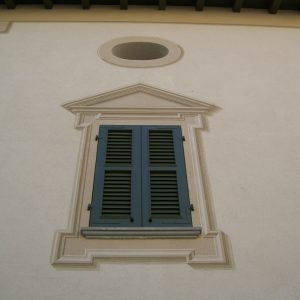 elisa-gentini-decoratori-gallery-2
