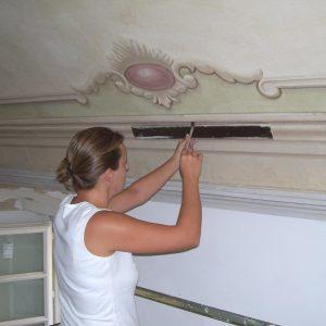 elisa-gentini-decoratori-gallery-3