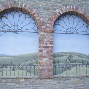 elisa-gentini-decoratori-gallery-1