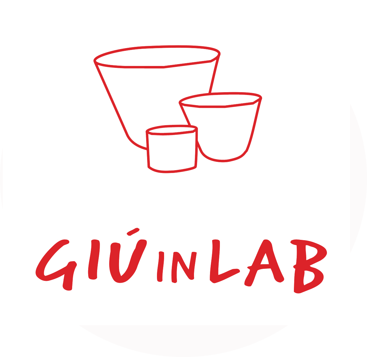 giuinlab-ceramists-monopoli-bari-profile
