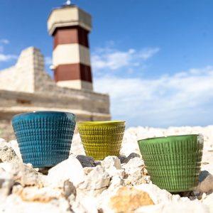 giuinlab-ceramiche-monopoli-bari-gallery-1