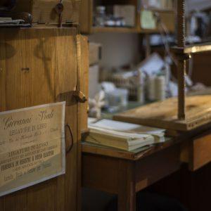 antica-legatoria-viali-viterbo-gallery-0