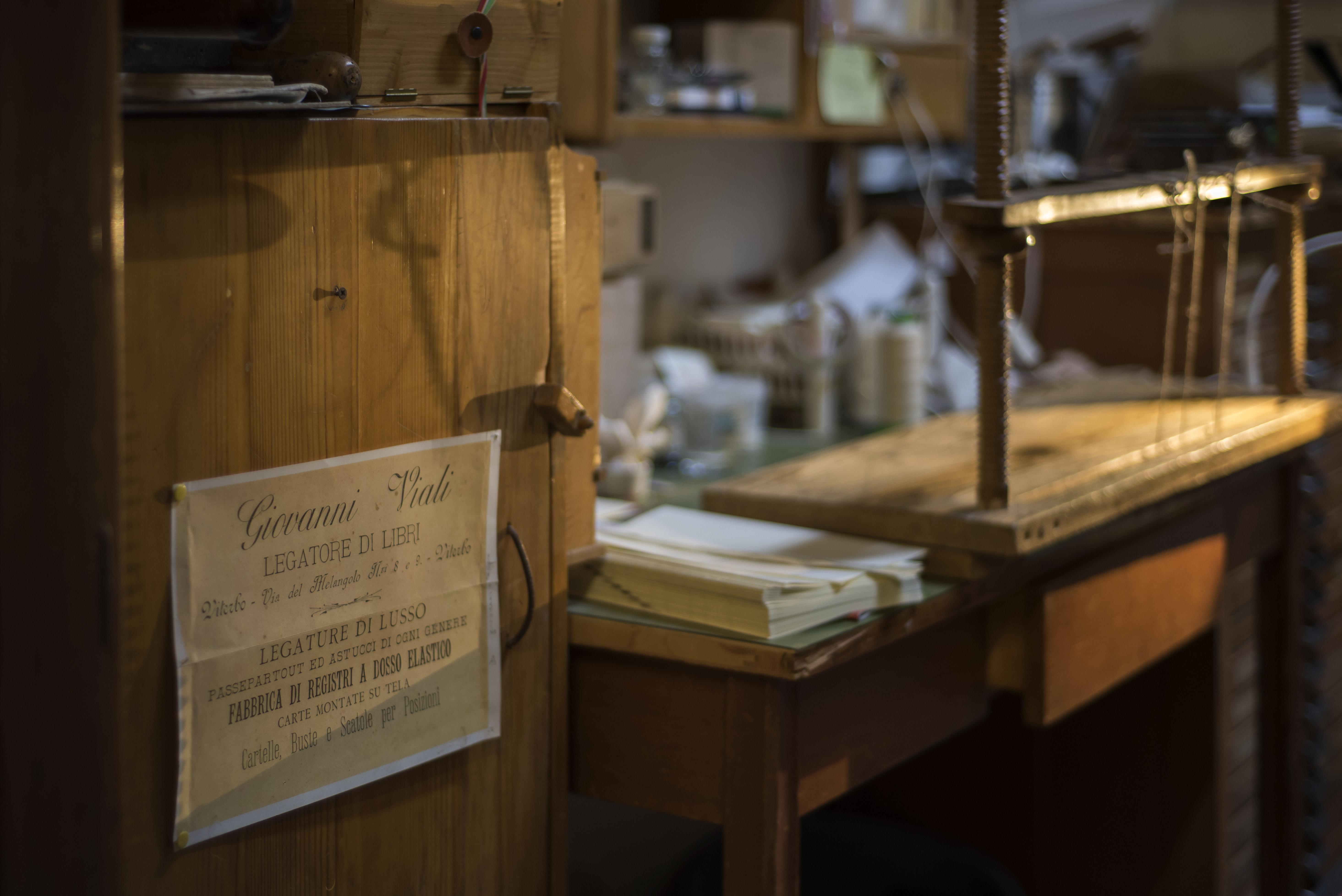 antica-legatoria-viali-bookbinders-viterbo-thumbnail