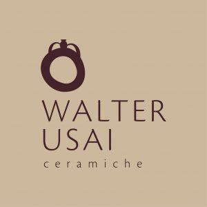 walter-usai-ceramiche-assemini-cagliari-profile