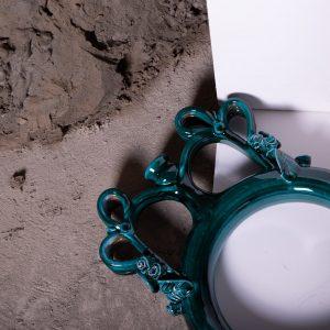 walter-usai-ceramists-gallery-0