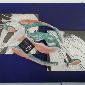 erminia-guarino-ceramisti-praia-a-mare-cosenza-gallery-0