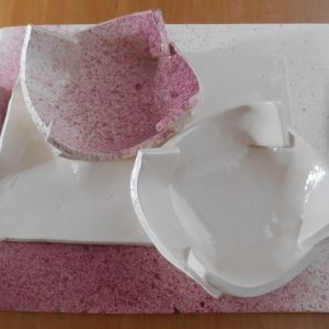 erminia-guarino-ceramisti-praia-a-mare-cosenza-gallery-3